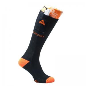 Alpenheat verwarmde sokken