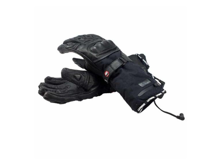 Gerbing Handschoenen