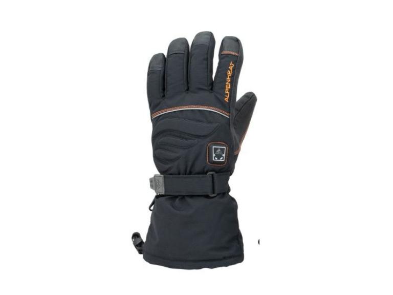 Alpenheat Handschoenen