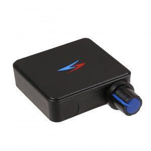 Gerbing Remote for Portable Digital Jacket Temperature Controller