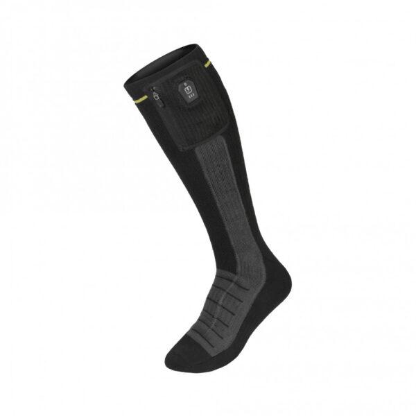 Macna Lava verwarmde sokken