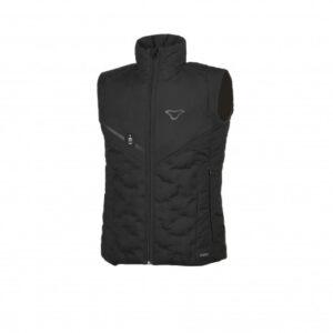 Macna Heated Cloud Jacket